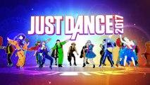 Just Dance 2017 : Démo Gratuite sur Wii U