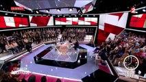 "Nicolas Sarkozy : les temps forts de ""L'émission politique"""