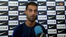 FCB Masia: Gerard López prèvia Barça B-Atlètic Balears [CAT]