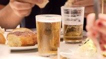 Global Responsible Day, por un consumo de cerveza responsable