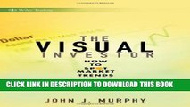 [PDF] The Visual Investor: How to Spot Market Trends Popular Colection