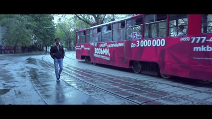 Teri Yaad - Lovish Kalia || Latest Punjabi Song || Kumar Records