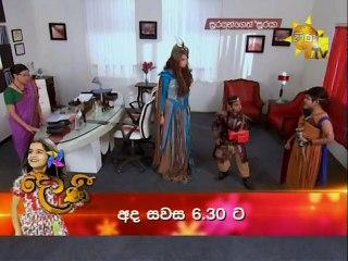 Soorayangeth Sooraya 16/09/2016 - 64