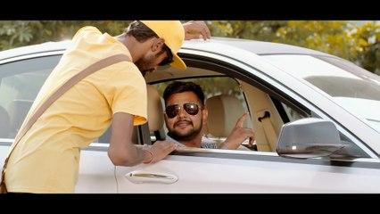 Aashiqui 3 (Naddi Wants Gaddi) -  Mann Deep || Brand New Punjabi Song 2016 || Kumar Records