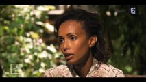 Sonia Rolland, ancienne Miss France, se souvient de son enfance au Rwanda pendant le génocide - Regardez_1280x720