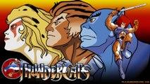 ThunderCats_Intro_HD(descargaryoutube.com)