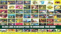 [PDF] Nancy Drew Complete Set 1-56 (Nancy Drew Mystery Stories) Popular Colection