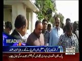 Waqtnews Headlines 01:00 PM 17 September 2016