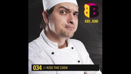 Viktor Petrov - Cooking a Salad