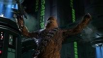Star Wars Battlefront: Death Star - DLC Gameplay Trailer (2016)