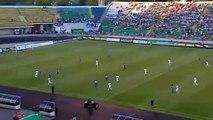 Petar Bockaj Goal  NK Lokomotiva Zagreb