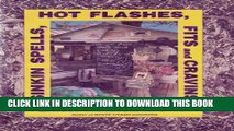 [PDF] Sinkin Spells, Hot Flashes, Fits and Cravins Full Online[PDF] Sinkin Spells, Hot Flashes,