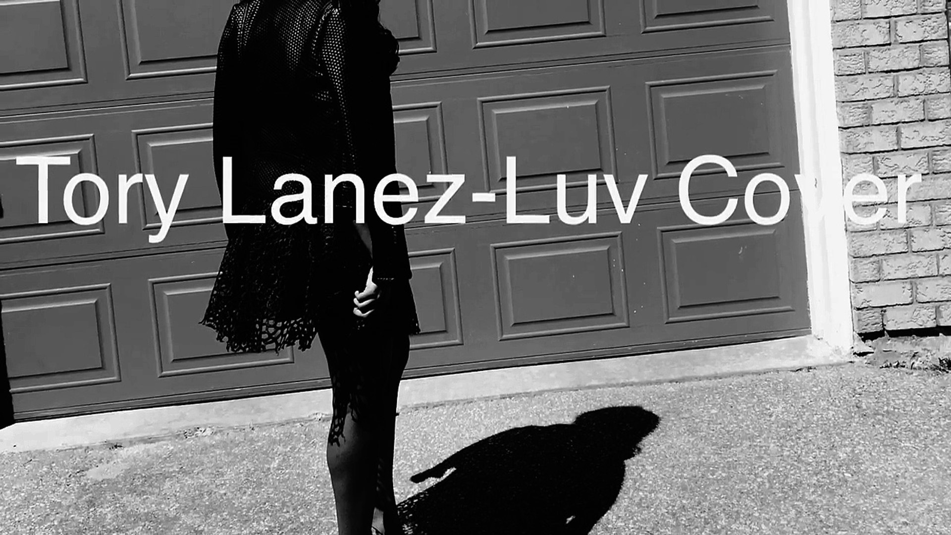 Tory Lanez Luv Cover No Ordinary Love Video Dailymotion