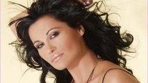 Jana Todorovic - Jana 2 ♪ (Audio 2011) ♫♪♫♪♫