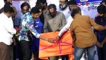 #GV Prakash is next Dhanush says Producer T SIva- #Trendviralvideos