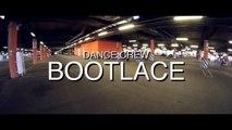 KONSTANTIN KVASHNIN Dr. Dre feat. Snoop Dogg & Nate Dogg DANCE VIDEO #BOOTLACE #KVASHNINK