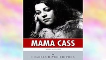 American Legends - The Life of Mama Cass Elliot