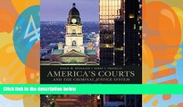 Big Deals  America s Courts and the Criminal Justice System  Best Seller Books Best Seller