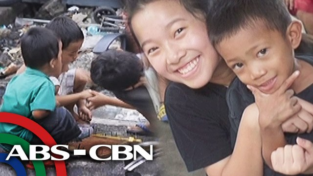 Tapatan Ni Tunying: Cases of Malnutrition in PH