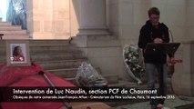 20160916-Paris-Obsèques de Jean-François Athon-06-Luc Naudin