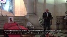 20160916-Paris-Obsèques de Jean-François Athon-05-Intervention de François Thuillier