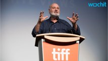 Rob Reiner Explains Those Who Support Trump Are Aiding Racism.