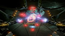 EVE Gunjack - Bande-annonce de gameplay