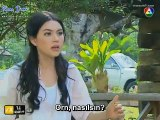 Roy Lae Sanae Luang 3B - วิดีโอ Dailymotion