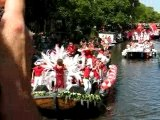 2007 04 augustus Gay Pride Canal Parade Amsterdam 129