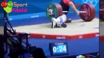 Funny Sports Fails, Bloopers Compilation 2016 - Funny Sports Fails Moments - Funny Football Part 6