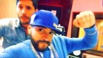 Nacho ft Daniel Elbittar - Kevin Roldan - Previews