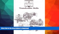 READ  Steck-Vaughn Employability Skill Books: Student Workbook Transferable Skills FULL ONLINE