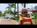 Alas: La toutes première vidéo de Soy Luna