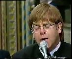 Princess Diana Funeral - Elton John - Candle In The Wind (Goodbye Englands Rose)-A8gO0Z818j4-HQ