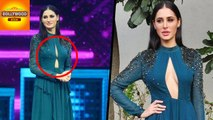 Nargis Fakhri Asked To Cover Up On REALITY Show?   Bollywood Asia