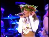 Janet Jackson - Together Again (Live From Hawaii) - video