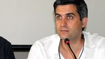 Mehmet Ali Alabora, Kalp Krizi Geçirdiği İddiasına Sert Çıktı