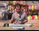 District Diary ( Peshawar - 10-09-2016 )