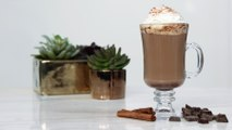 Move Over, PSL - Starbucks Chile Mocha Is Our New Favorite Fall Drink