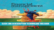 [PDF] Financial Management: Theory   Practice (with Thomson ONE - Business School Edition 1-Year