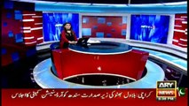 Youth silences PML-N MPA