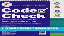 Collection Book Code Check: 7th Edition (Code Check: An Illustrated Guide to Building a Safe House)