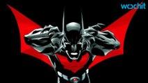 In Batman Rebirth: Robins Fate Questioned