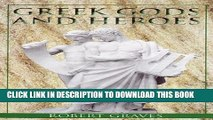 [PDF] Greek Gods and Heroes (Laurel-Leaf Books) Full Collection
