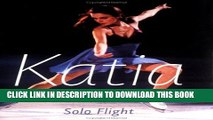 [PDF] Katia Gordeeva: Solo Flight Popular Collection