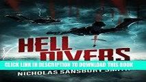 [PDF] Hell Divers (The Hell Divers Trilogy Book 1) Full Colection