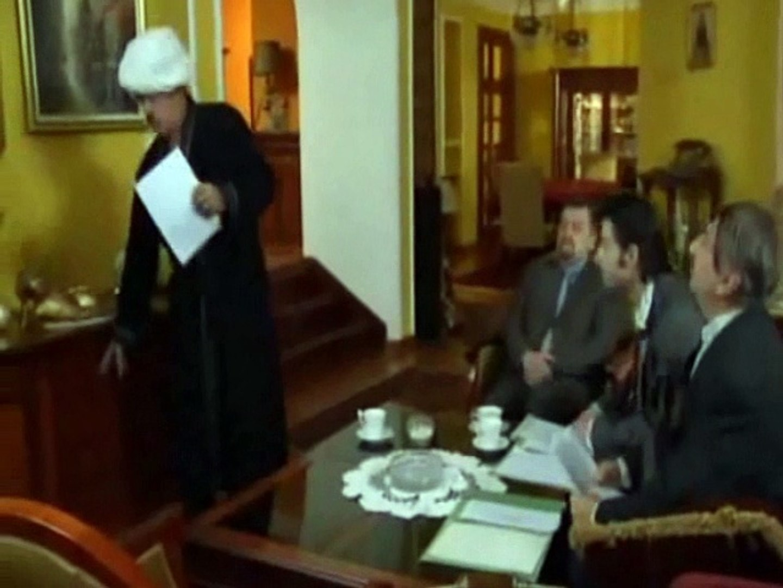 SOJIC IZDVOJENO SOJICEV FILM  9DEO  03 EPIZODA
