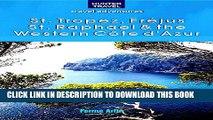 [PDF] St. Tropez, Frejus, St. Raphael   the Western Cote d Azur Exclusive Full Ebook