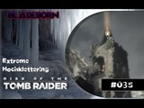 RISE OF THE TOMB RAIDER #035 - Extrem Hochklettering | Let's Play Rise Of The Tomb Raider