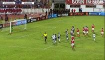ESS 1-0 TP Mazembe